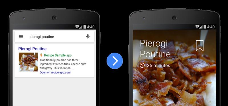 Gotcha with using adb for testing Android Deeplinks – Chai Bytes